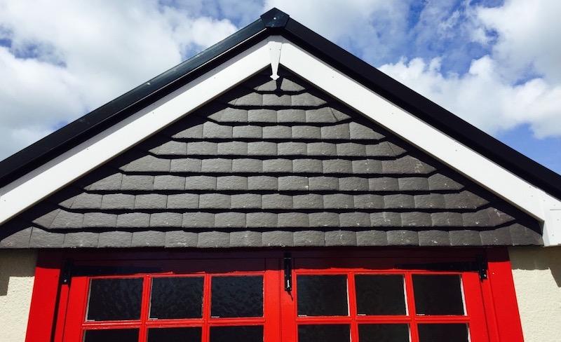 Roofer In Swansea Stormshield Roofing Services Swansea